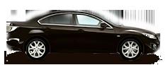 Mazda6 Седан