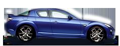 MazdaRX-8