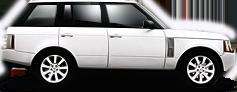 Land RoverRange Rover