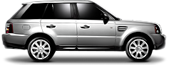 Land RoverRange Rover Sport