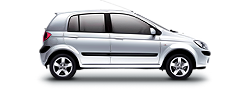 HyundaiGetz II