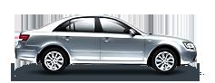 HyundaiNF Sonata
