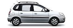 HyundaiMatrix