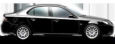 Saab9-3 Sport Sedan