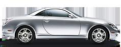LexusSC