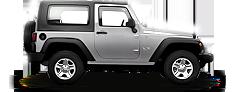 JeepWrangler 2D
