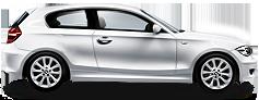 BMW1 3D