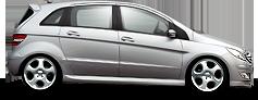 Mercedes-BenzB-Class