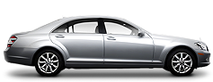 Mercedes-BenzS 63 AMG