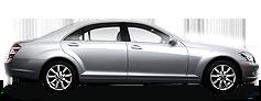 Mercedes-BenzS 65 L AMG