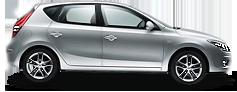 Hyundaii20 5D