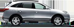 Hyundaiix55