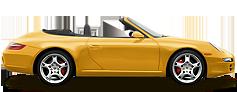 Porsche911 Cabrio