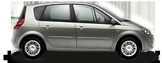 RenaultScenic