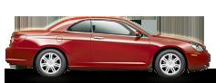 ChryslerSebring