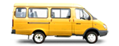 ГАЗ32213