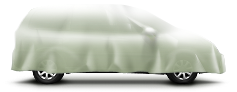УАЗ3909