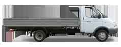 ГАЗ330202