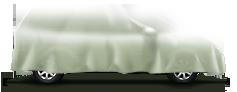 УАЗ3741