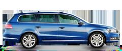 VolkswagenPassat Variant