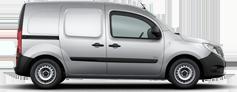 Mercedes-BenzCitan
