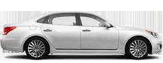 HyundaiEquus