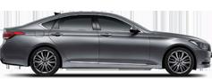 HyundaiGenesis