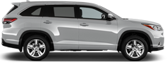 ToyotaHighlander