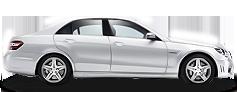 Mercedes-BenzE 63 AMG Sedan