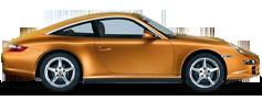 Porsche911 Targa