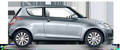 SuzukiSwift 3D