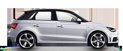 Audi�1 sportback