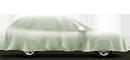 VolvoV40
