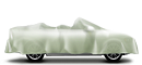 JaguarF-Type