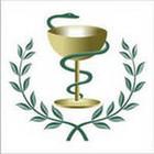 Логотип «ЗОЖ»