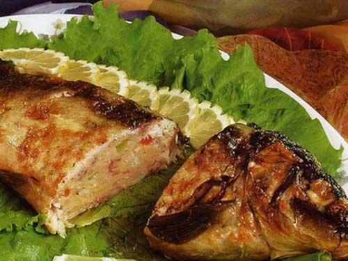 Блюда из шейки говядины рецепты