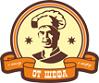 Кафе-пиццерия «От шефа», Тамбов