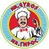 MR.Gyros, Тамбов
