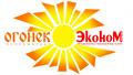 Супермаркеты «Огонек» и продовольственные магазины «Эконом»