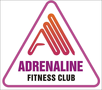 Фитнес-клуб «Адреналин»
