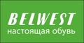 Belwest, сеть магазинов обуви