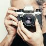 Профессиональным фотографам скидка 20% на все фотокниги