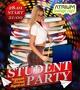 Вечеринка «Student Party»