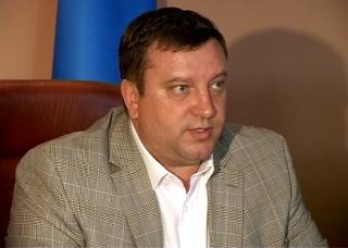 Алексей Кондратьев высказался по поводу танцев со стрельбой