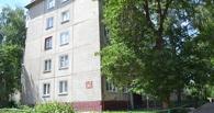 В области 227 детей-сирот получат квартиры