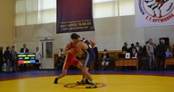 В Тамбове пройдут традиционные соревнования по греко-римской борьбе