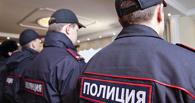 Тамбовская полиция усилит охрану правопорядка в городе