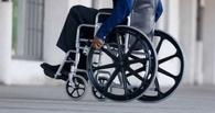 62% тамбовских школ приспособлены для обучения инвалидов