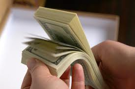 В Тамбове из общежития у студентки-иностранки украли 2500 долларов США