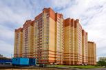 Строителям могут запретить брать с дольщиков более 10% от стоимости жилья